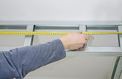 Drywall Company - Drywall Repair Thousand Oaks, CA